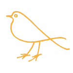 earlybird-korting-plaatje