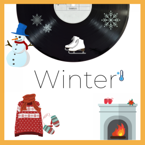themaplaatje winter